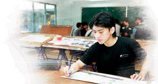 Danh sách các trường Đại học đào tạo ngành Kiến trúc – Xây dựng tại Hà Nội
